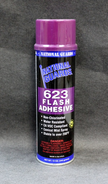 Lubrication Adhesives Amp Sprays